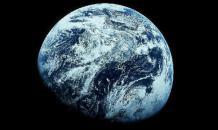 """Олег БАКЛАНОВ: """"Кто владеет космосом, тот владеет миром"""""""