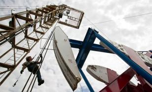 Глава Роснедр: Мы обеспечены разведанными запасами нефти лет на 30 вперед