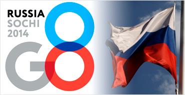 Эксперт о G8: США должны перестать жить двойными стандартами