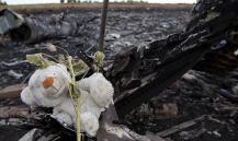 План  Б  по Боингу MH17 уже задействован