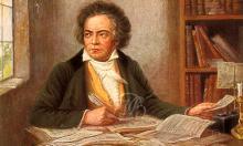 """Мельница мифов: """"Кошмар"""" жизни Бетховена"""