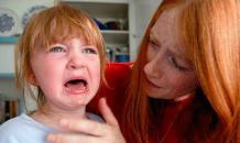 Изъятых у россиянки в Финляндии детей вернули в семью