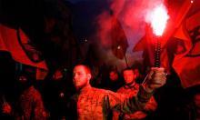 Старейшее польское издание объявило Украину страной фашистов