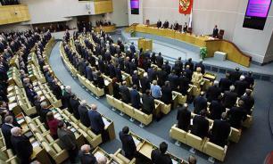 Глава Госсовета Татарстана: Избрание Володина спикером Госдумы пойдет на пользу стране