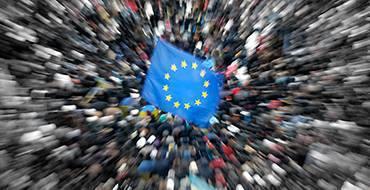 Леонид Поляков: Европейцы должны всерьез задуматься, стоит ли слепо подчиняться Вашингтону