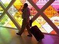 Российские студенты перехотели ездить в США