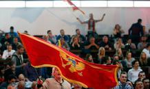 Чем Черногория угрожает России?