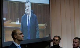 Москва сказала, Янукович сделал. Что дальше?