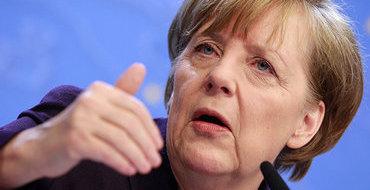 Владислав Белов: Германия может позволить себе обоюдные санкции