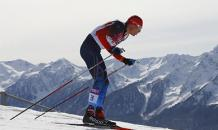 """В Норвегии лыжников """"насильно"""" лечили от несуществующей астмы"""