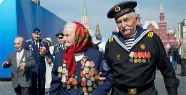 Виктор Агеев: У крымчан крепкая генетическая память о фашизме и об оккупации Крыма