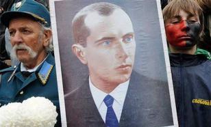 Украина заразила Польшу шизофренией