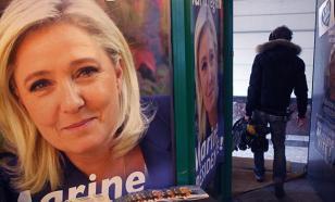 """Настоящее безумие: как """"убивают"""" политиков во Франции"""