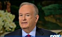 Настоящий убийца из Fox News по имени Билл О'Рейли