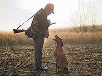 Пенсионер на охоте по ошибке застрелил своего друга