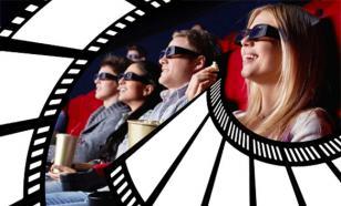 Кинопродюсеры в шоке: планка финансирования Минкультуры им не по плечу