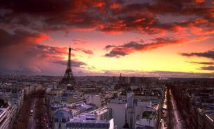 Франция потеряла инстинкт самосохранения