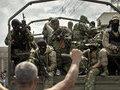 Белый дом выступил против расследования действий карателей в Новороссии