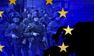 ЕС создаст многомиллиардный оборонный фонд