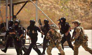 Более 59% солдат США против боевых операций за рубежом