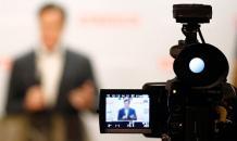 В Одессе якобы задержан за шпионаж российский журналист
