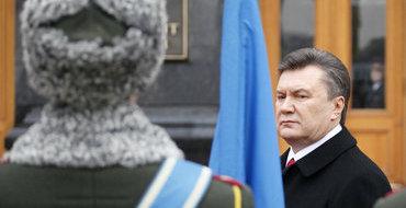 """Эксперт: ЕС хотел """"приобрести"""" Украину бесплатно и в итоге потерял ее"""