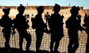 """""""Гибель наших военных в Сирии — трагическая случайность в боевых условиях"""""""