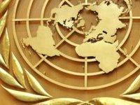 Президент Польши требует от ООН лишить Россию права вето