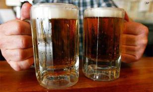 На алтайском курорте туристов и местных жителей вылечат алкоголем