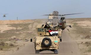 Какой ценой западная коалиция очищает Мосул от боевиков ИГ