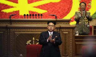 США воздержались от удара по КНДР. Что дальше?