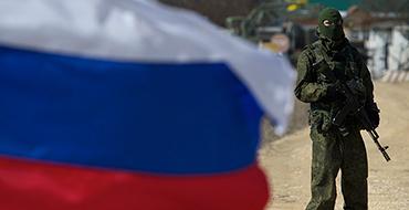 Вячеслав Никонов: Вокруг России много потенциальных союзников