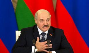 Белоруссия не пропустит на свою территорию жителей Донбасса