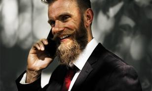 Ученые рассказали о преимуществах и недостатках бороды