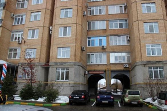 ЖКХ в России передадут частникам: Спасение или новые проблемы?