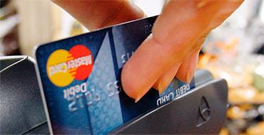Президент поручил правительству подготовить создание аналога Visa за месяц