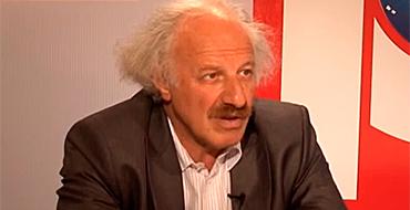 Шод Муладжанов: Свобода слова в интернете нуждается в осмыслении