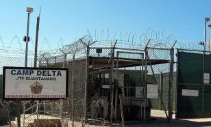 Бывший заключенный рассказал о нечеловеческих пытках в Гуантанамо