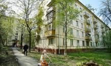 """""""Потом не молите снести"""": три района Москвы отстояли свои пятиэтажки"""