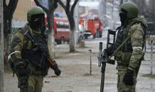 Французская газета: Россия готовится к аннексии Дагестана