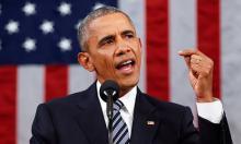 Китай откровенно унизил Обаму: В трапе и красной дорожке отказано!