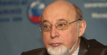 Сергей Алдошин: Надо заставлять компании внедрять новые технологии