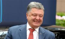 Зачем Порошенко нужен суд над Януковичем?