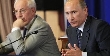 Путин высказался о теракте в Волгограде