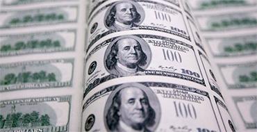 Вениамин Вутянов: Доллар уже не является надежной единицей для международных расчетов