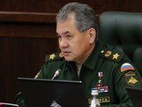 Россия разместит войска по всей Арктике