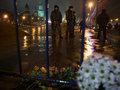 Убийство Немцова:  США не доверили бы такую операцию СБУ