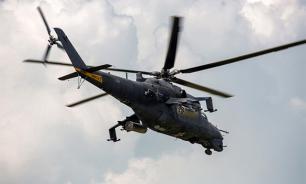 Виктор МУРАХОВСКИЙ – о том, зачем Филиппинам сотрудничать с Россией в сфере вооружений