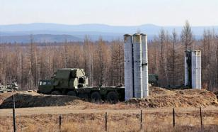 Украинские СМИ: Москва пригрозила ракетным ударом из-за учений возле Крыма