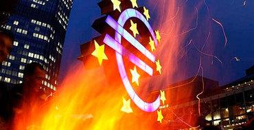 """Джозеф Стиглиц: Политика бюджетной экономии привела Европу к """"катастрофическому провалу"""""""